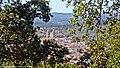 Portalegre - Portugal (45381999264).jpg