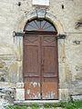Portet-de-Luchon église portail.JPG
