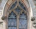 Porthaethwy - Eglwys y Santes Fair Gradd II gan Cadw 14.jpg