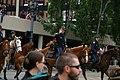 Portland mounted police2.jpg