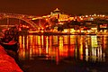 Porto - panoramio (43).jpg