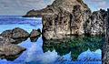 Porto Moniz, Madeira (16401970999).jpg