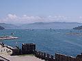 Porto Venere-La Spezia.jpg