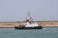 Porto di Livorno IMO 9393113 01.JPG