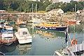 Portpatrick Harbour - geograph.org.uk - 951088.jpg