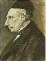 Portrait-of-Vincent-van-Gogh,-the-Artist's-Grandfather.jpg