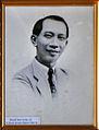Portrait de Huynh Thuy Le (Sa Dec, Vietnam) (6663000013).jpg