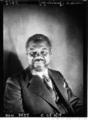 Portrait de Monsieur Gratien Candace 1933.png