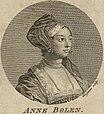 Portrait of Anne Bolen (4672789).jpg