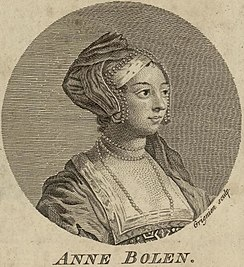 Portrait of Anne Bolen (4672789).jpg