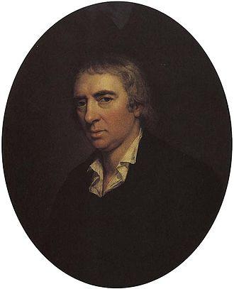 Arthur Wolfe, 1st Viscount Kilwarden - Image: Portrait of Arthur Wolfe (Viscount Kilwarden) by Hugh Douglas Hamilton
