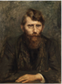 Portrait of George W. Russell (AE) .PNG