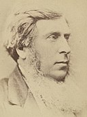 Portrait of Henry Robertson Esq. (of Pale, Llandderfel) (4671141) (cropped).jpg