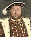 Portrait of Henry VIII bust length.jpg