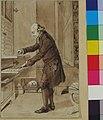 Portrait of Joseph-Hilarius Eckehel MET 49.19.113.jpg