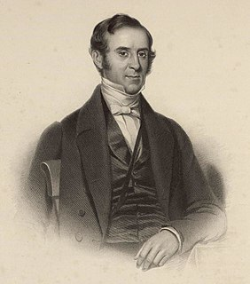 Robert Cotton Mather English missionary in India