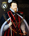 Portrait of Sir Thomas Radcliffe, 3rd Earl of Sussex (1526-83).jpg