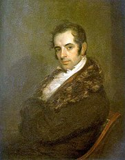 Portrait_of_Washington_Irving_by_John_Wesley_Jarvis_in_1809.jpg
