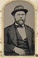 Portrait of a man, ca. 1856-1900. (4731903775).jpg