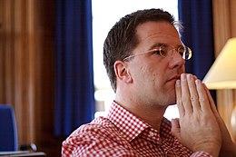 Portret Mark Rutte.jpg