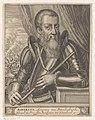 Portret van Albrecht van Brandenburg-Ansbach, hertog van Pruisen, RP-P-1937-151.jpg