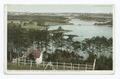 Portsmouth and the Navy Yard, from Hotel Wentworth, New Castle, N.H (NYPL b12647398-75698).tiff