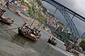 Portugal - Porto - Creative Commons Wallpaper (8) (4659433298).jpg