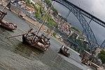 Portugal - Porto - Creative Commons Wallpaper (8) (4659433298).jpg