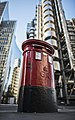 Post Box in London (7850752948).jpg
