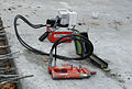 Post Tensioning Cables - Hydraulic Jack for tensioning Cables.jpg