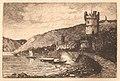 Postkarte Rüdesheim Nationaldenkmal.jpg