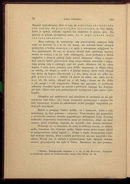 File:Postrzyżyny u Słowian i Germanów 030.jpg