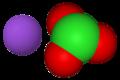 Potassium-chlorate-3D-vdW.png