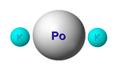 Potassium polonide.png