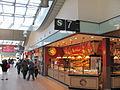 Potsdam Hauptbahnhof food.jpg