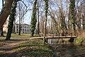 Pottendorf-Schlosspark 5174.JPG