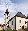 Pottenstein St. Bartholomäus -20190610-RM-165609.jpg