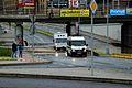 Povodně v Praze, K, 05.jpg