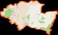 Powiat sztumski location map.png