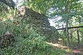 Pozůstatky hradu Brandýs nad Orlicí 01.JPG