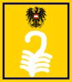Präsident - ÖLRG.png