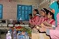 Préparation du couscous par les élèves 3.jpg