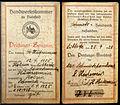 Prüfungszeugnis Handwerkskammer Bielefeld von 1928.jpg