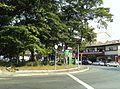 Praça Henrique Dumont Villares - Jaguaré 02.jpg