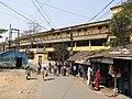 Prabhu Jagatbandhu College - Andul - Howrah 2012-03-25 2897.JPG