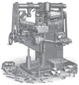 Practical Treatise on Milling and Milling Machines p017.png