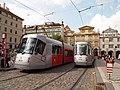 Prague - trams.jpg