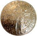 Prague 10 ducats of Frederick V.jpg