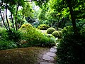 Praha, Troja, Botanická zahrada, Japonská zahrada.jpg