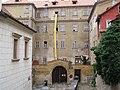 Praha, shoz (2).jpg